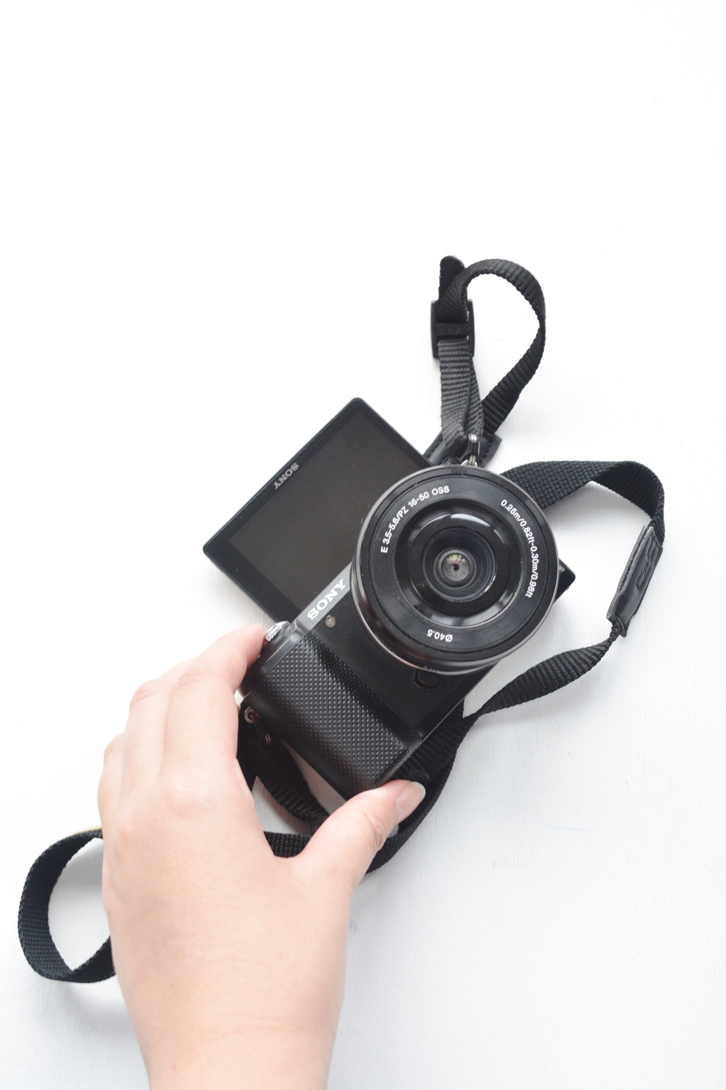 Some Funny or Annoying Things About Photography.JPG