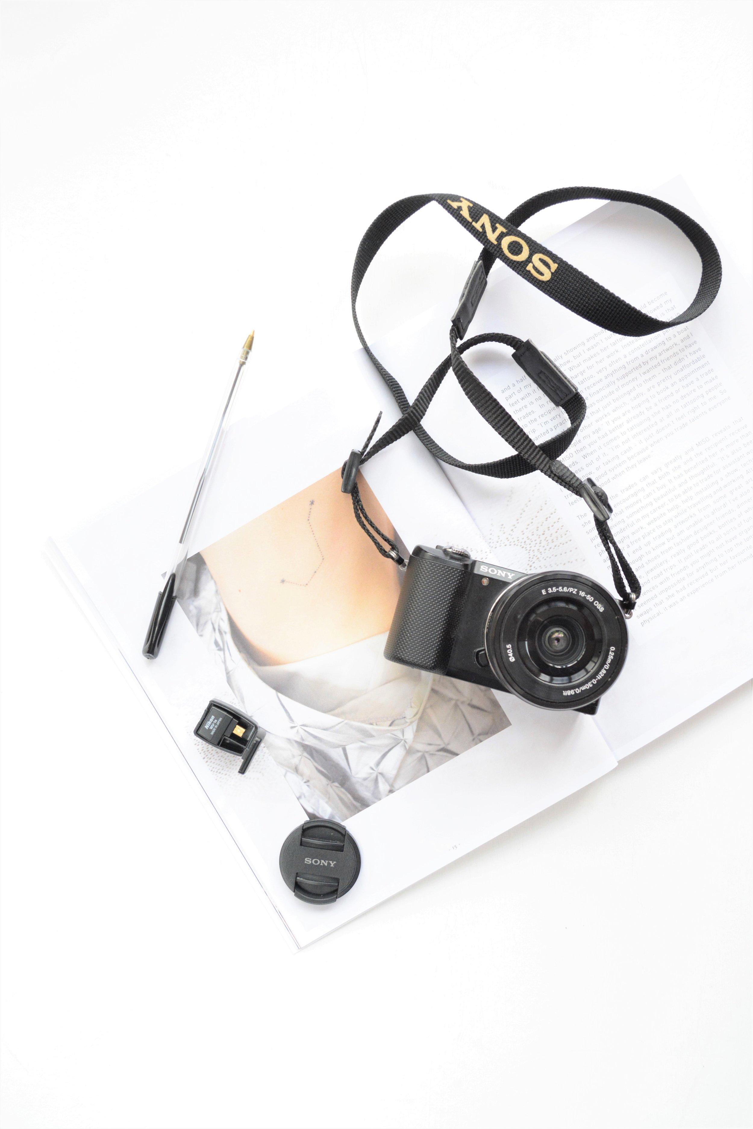 Exploring The Basics Of Photography.JPG