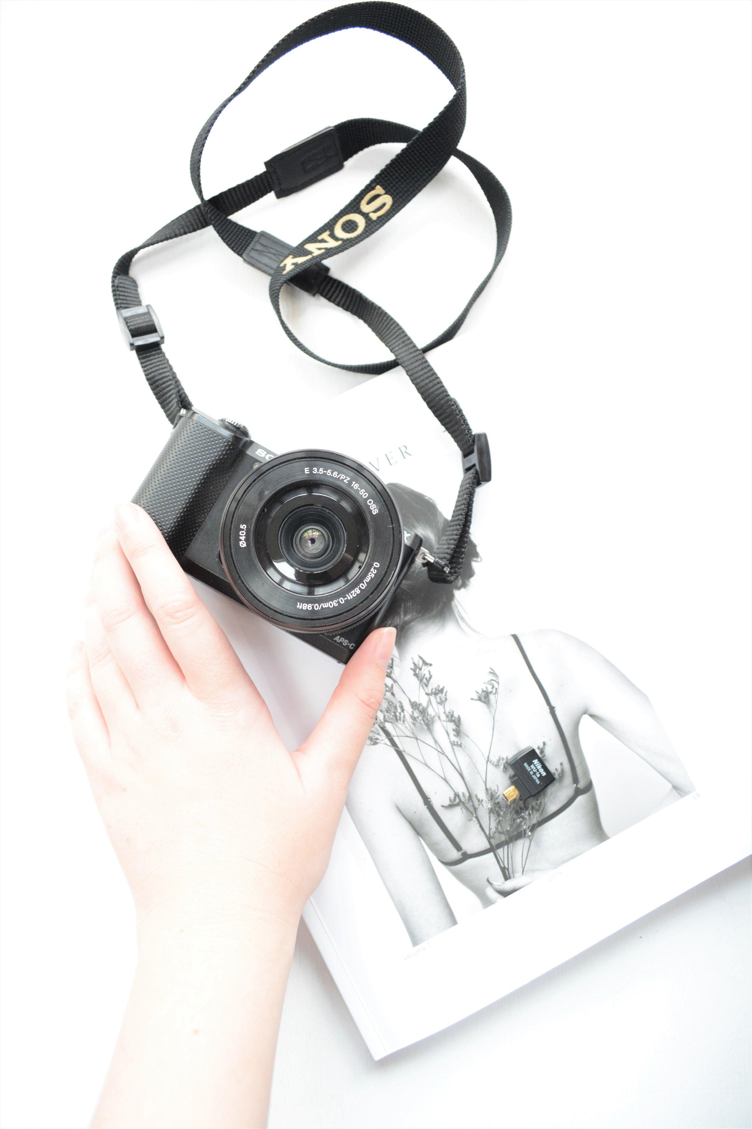 Exploring The Basics Of Photography (1).JPG
