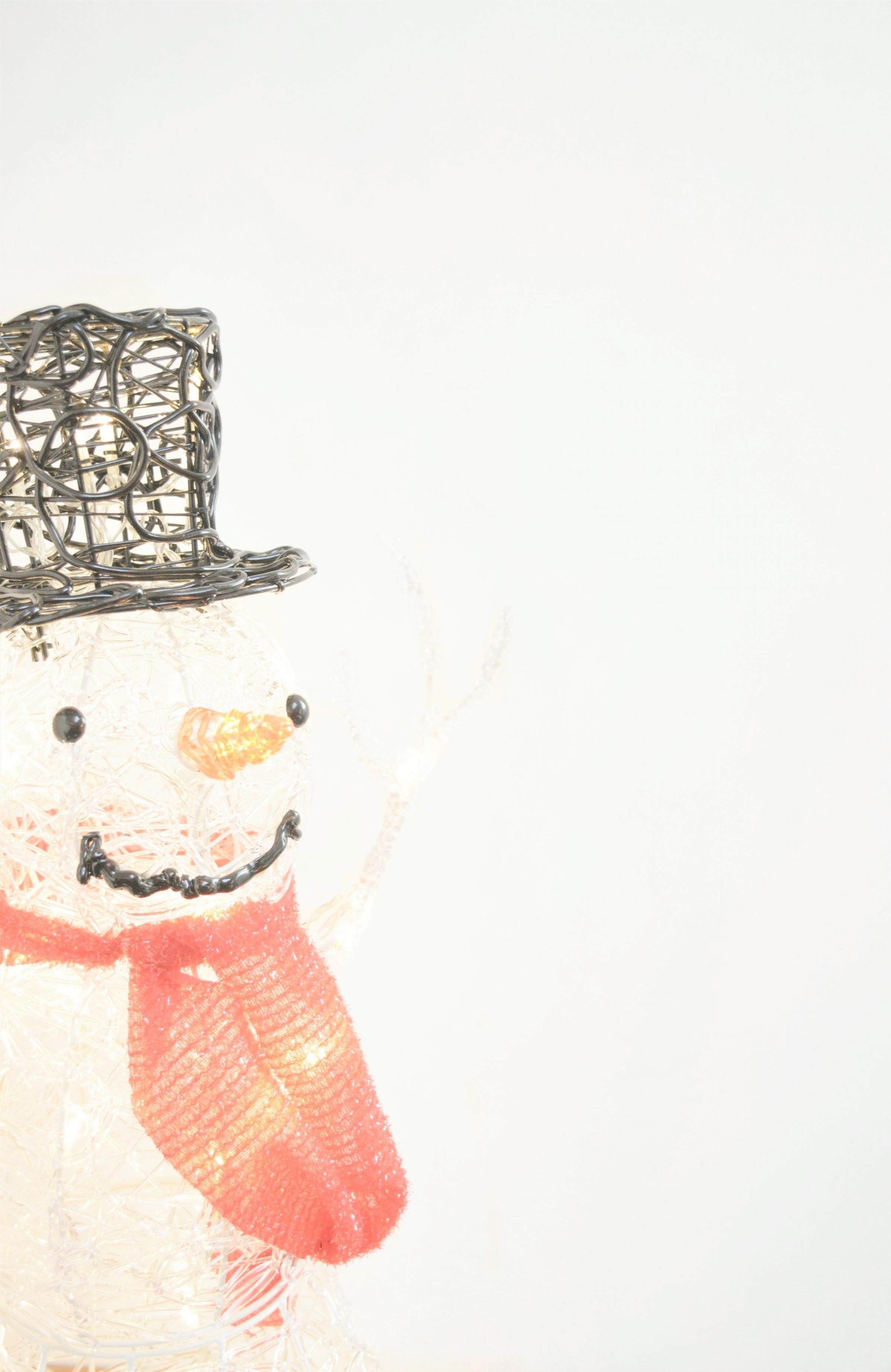Happy Christmas 2017 (3).JPG