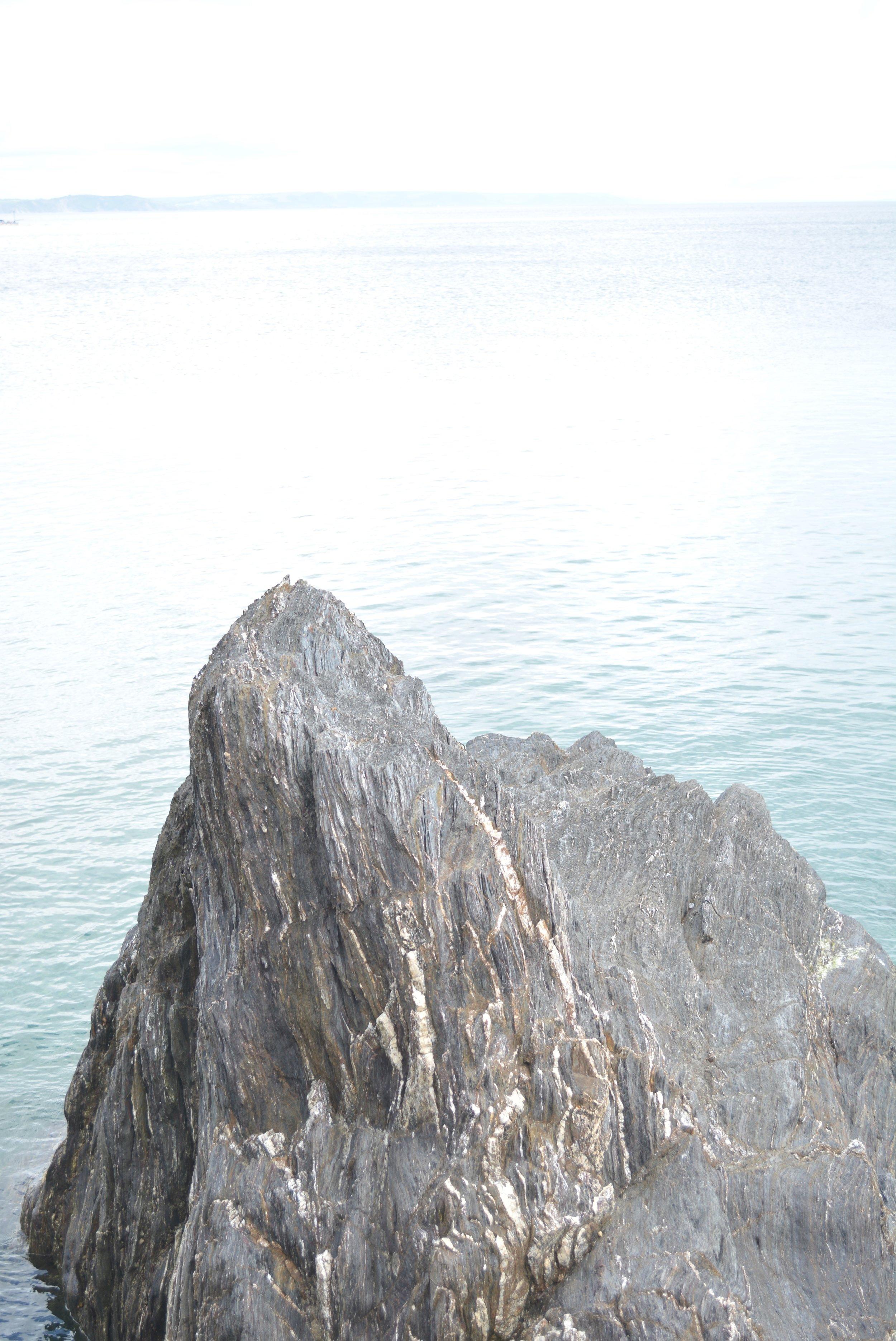 Cornwall Adventures (1).JPG