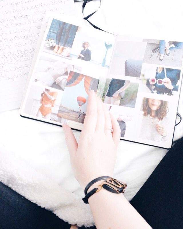How I Create & Edit My Instagram (12).JPG