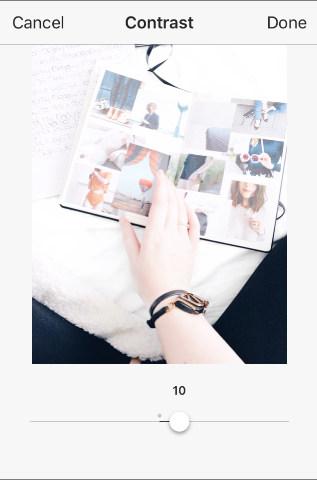How I Create & Edit My Instagram (11).PNG