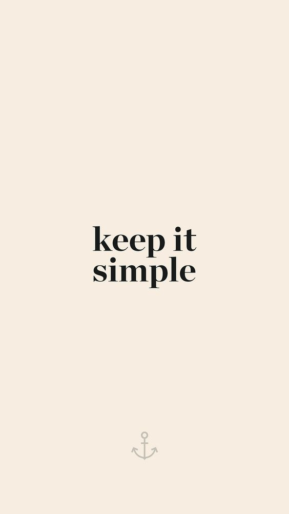 Keep It Simple - Unknown (2).jpg
