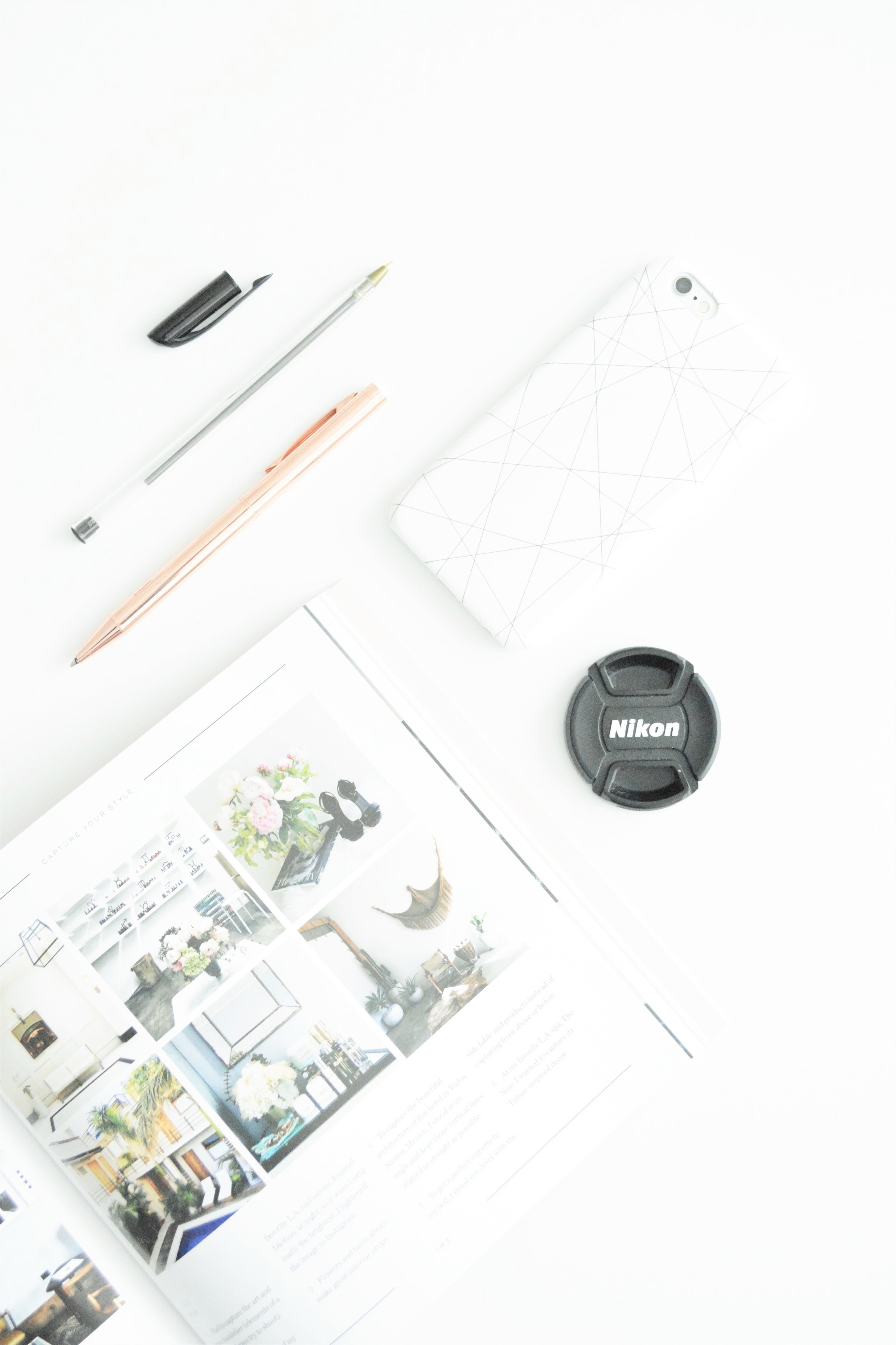 How I Create & Edit My Instagram (8).JPG