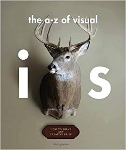 A-Z Of Visual Ideas.jpg