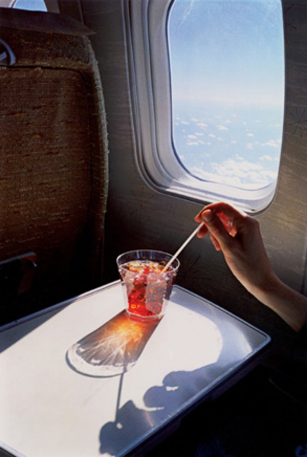 William Eggleston - Not Copper Armour - The Photography Tag - Photography - Blogging - Lifestyle - Creativity