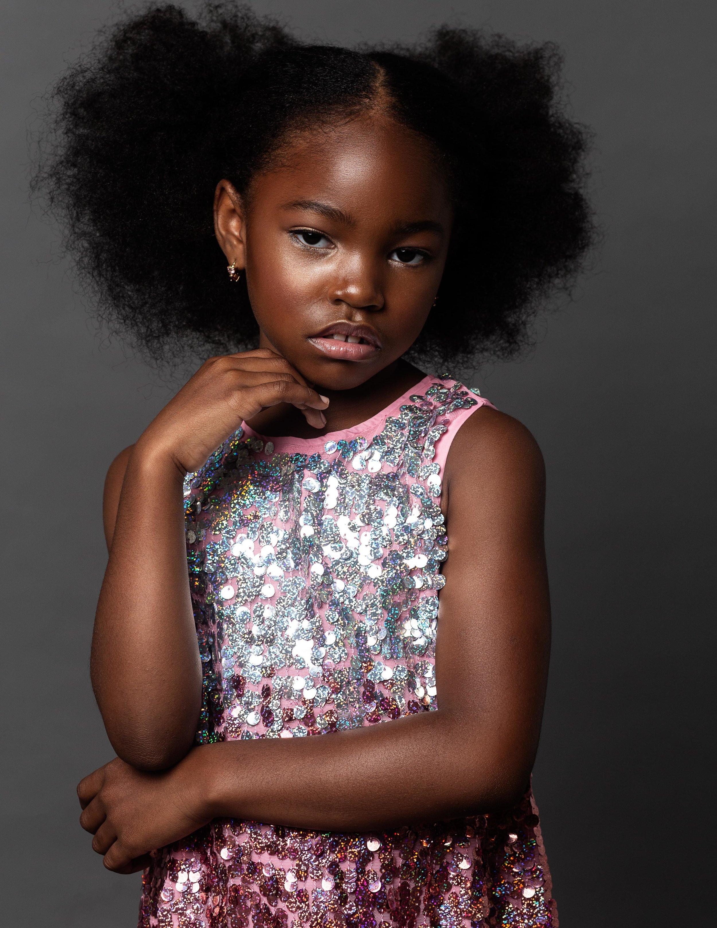 Atlanta-Ga-Teen Portraits-Ria Rouse Photography-Ka'iulani-2.jpg