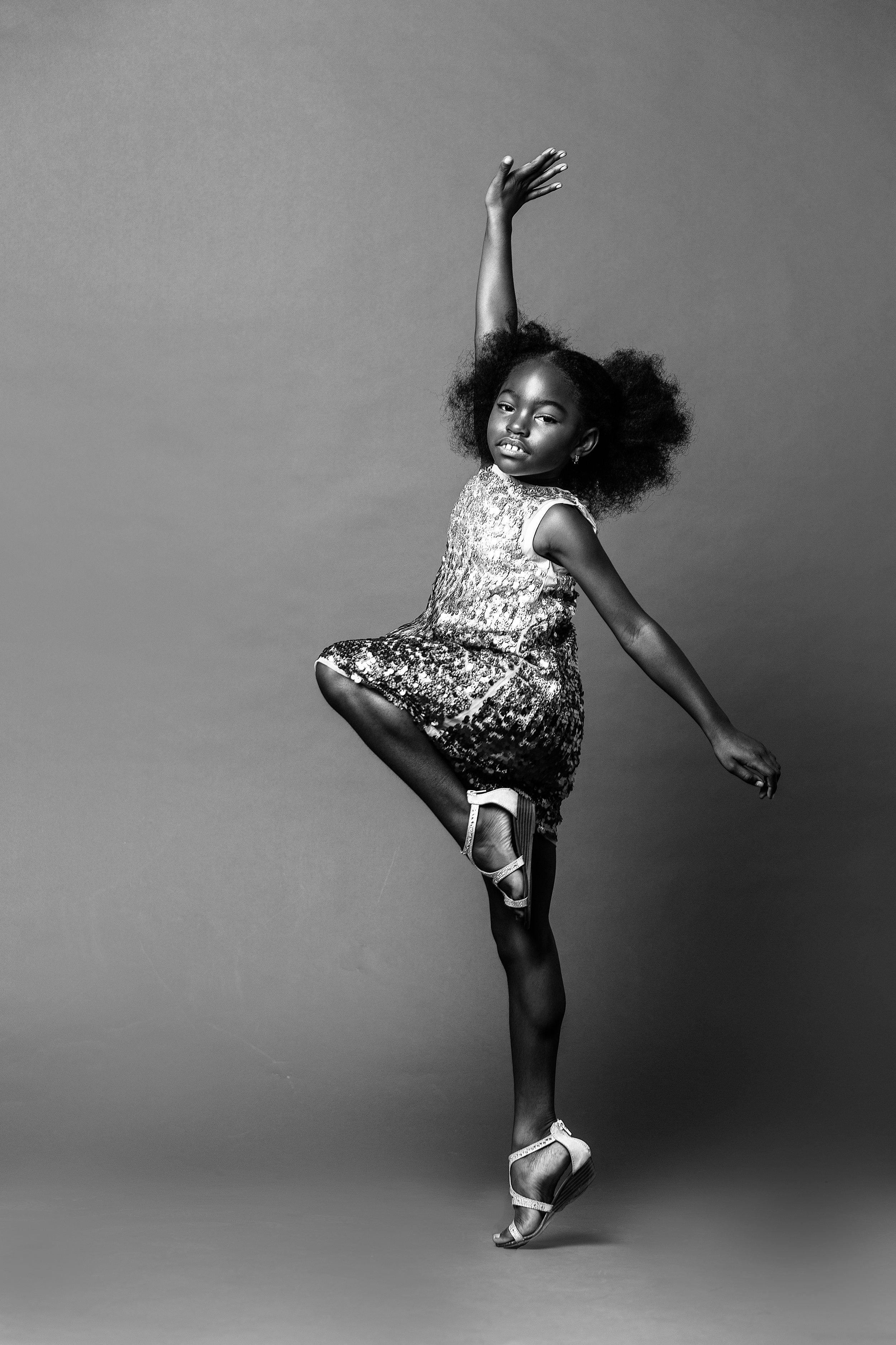 Ka'iulani-Ria Rouse Photography.jpg