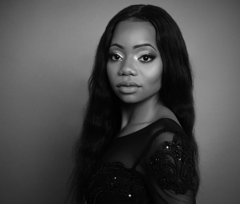 Ria Rouse Photography-Atlanta Georgia-Sweet Sixteen Photography-3.jpg