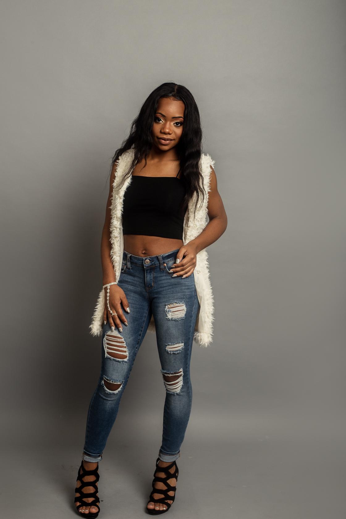 Ria Rouse Photography-Atlanta Georgia-Sweet Sixteen Photography-7.jpg