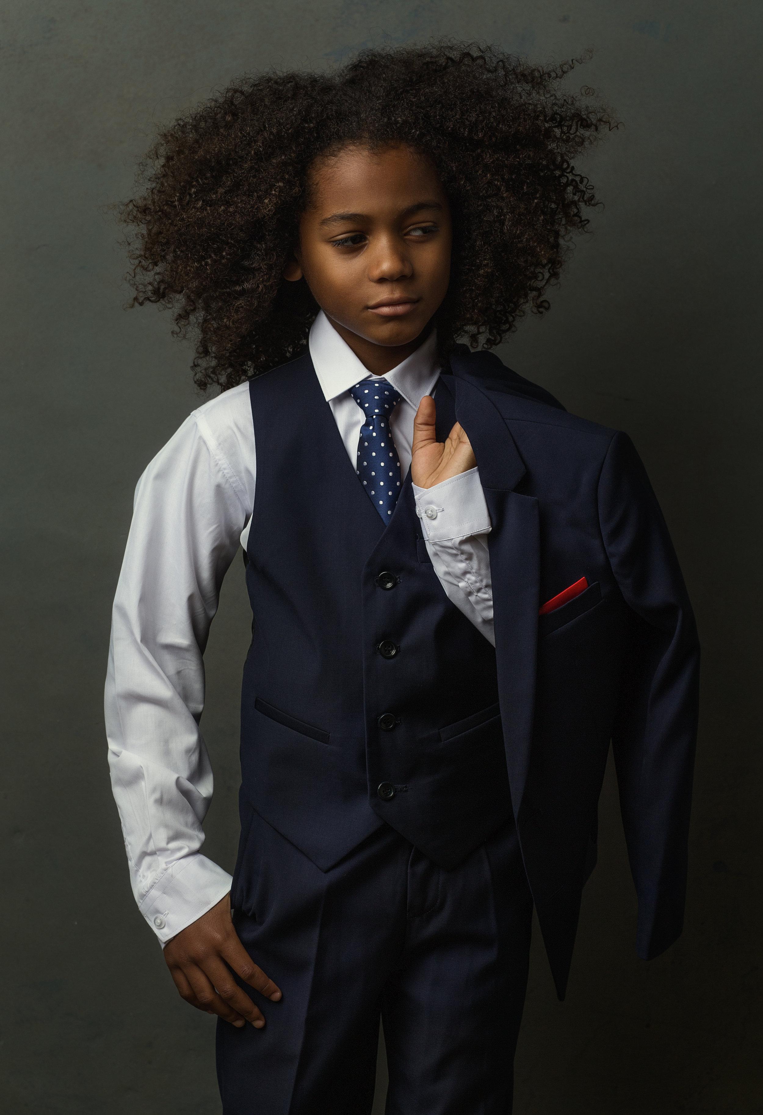 Atlanta-Georgia-Kids Portraits-Ria Rouse Photography Jeremiah-4.jpg