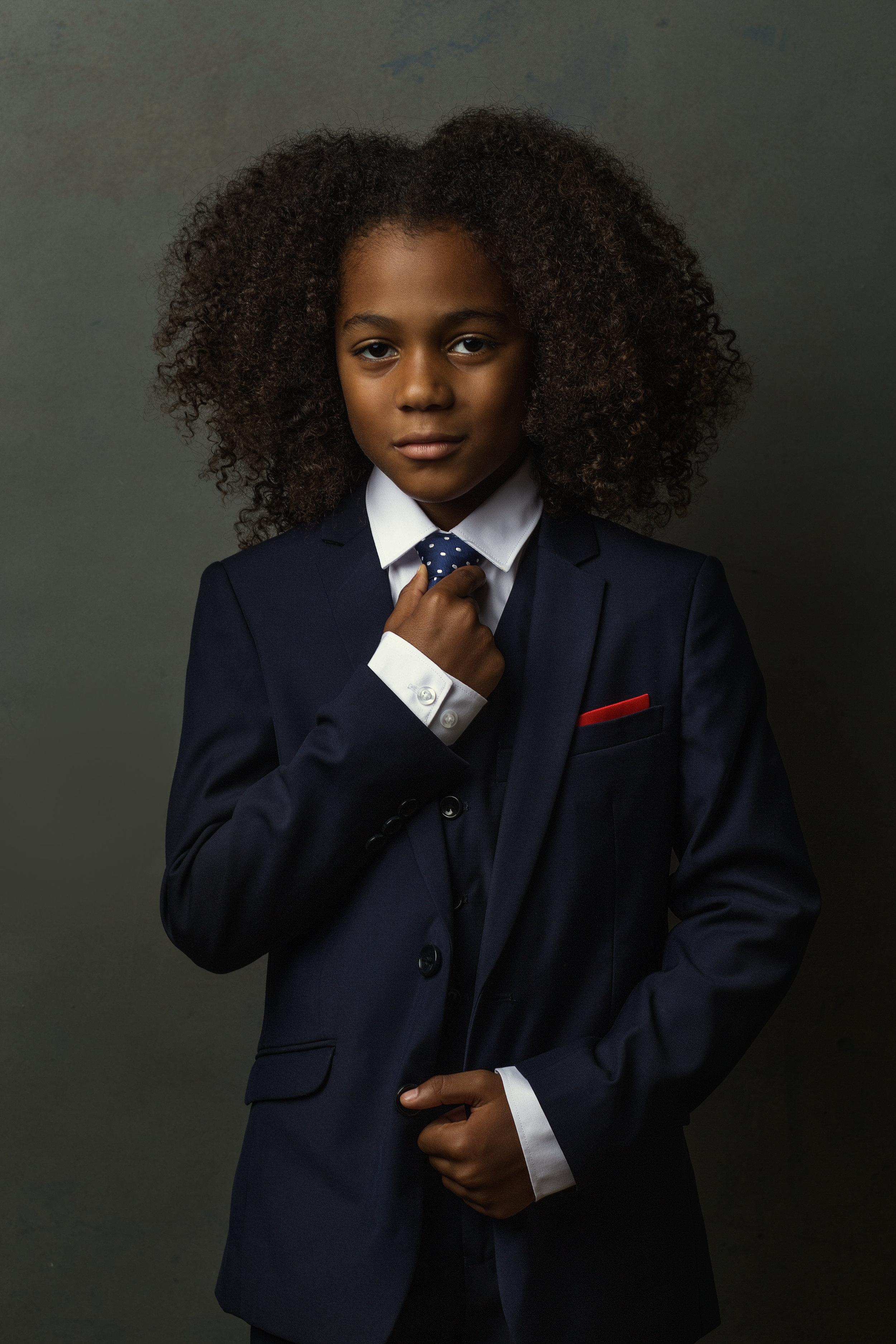 Atlanta-Georgia-Kids Portraits-Ria Rouse Photography Jeremiah-2.jpg