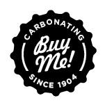 buy_me_black-02.jpg