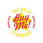 buy_me_gold_1`_1`.jpg