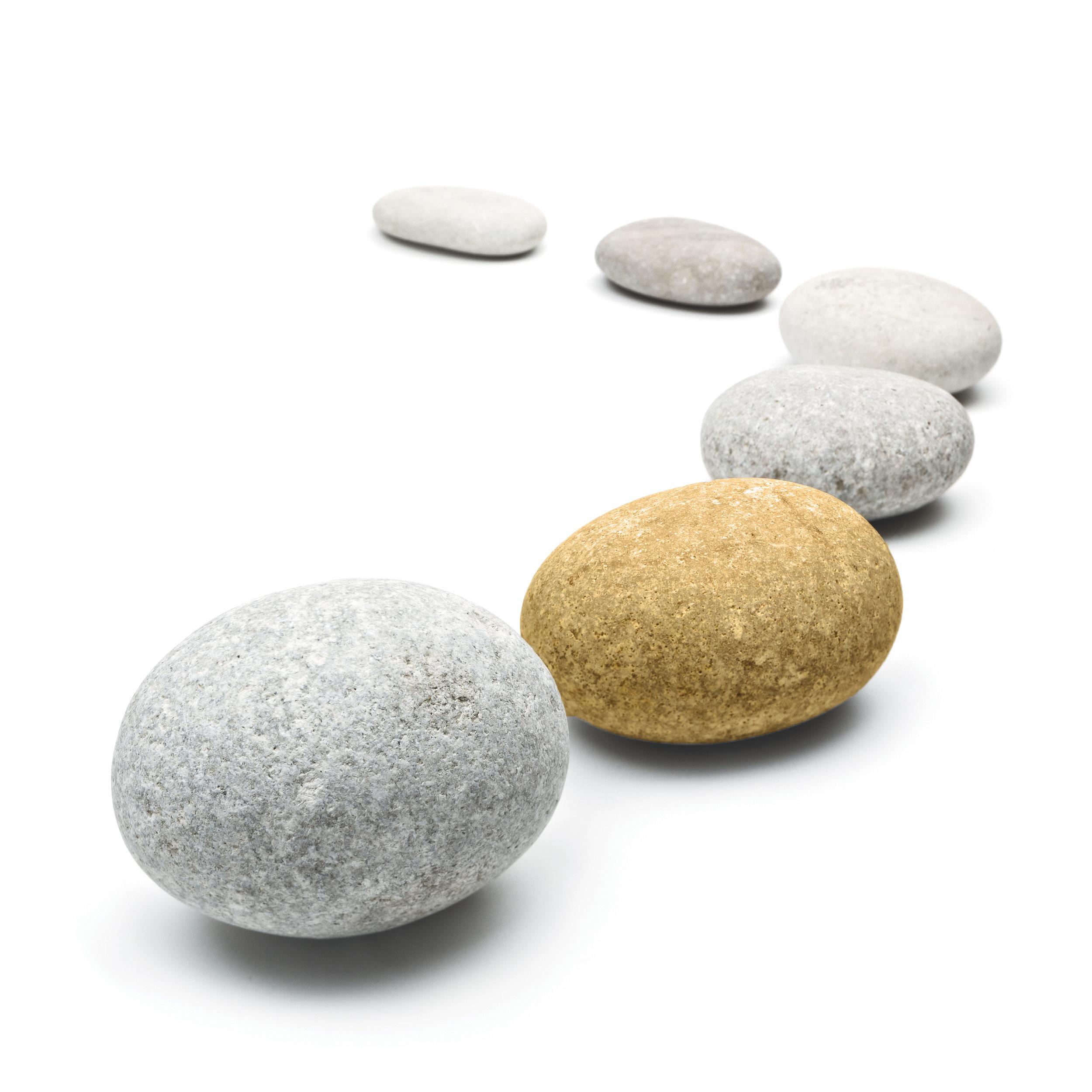 crackedrocks.jpg