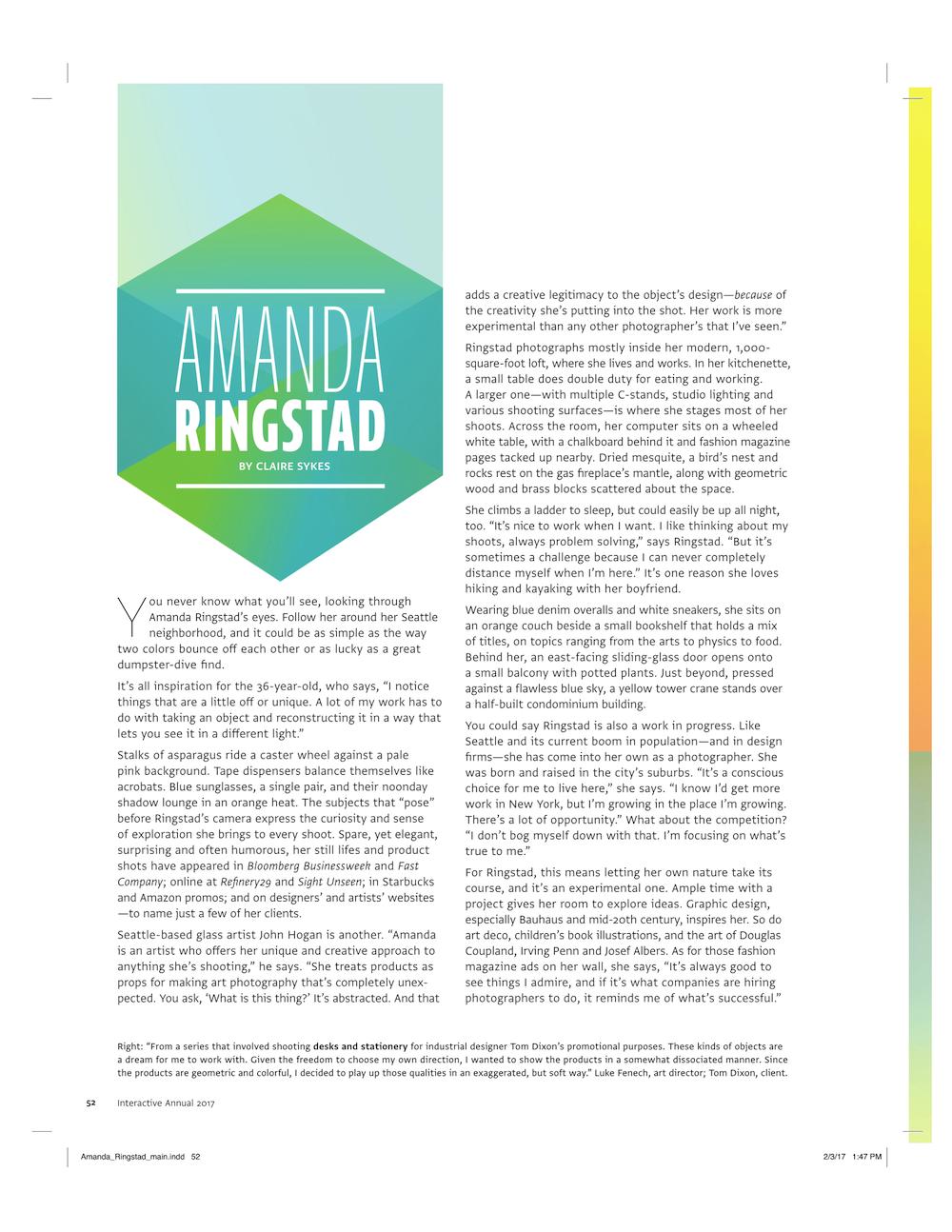 AmandaRingstad-1.png