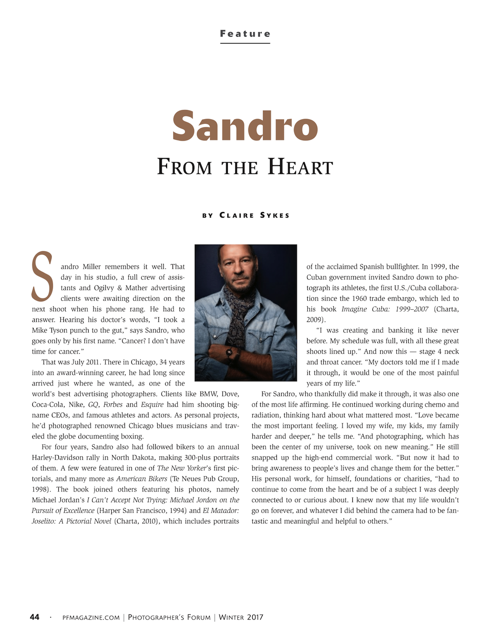PFNOV17 Sandro cropped PDF-01.png
