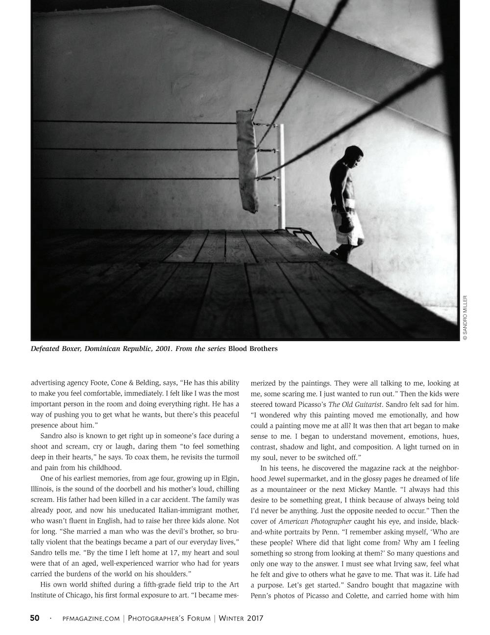 PFNOV17 Sandro cropped PDF-07.png
