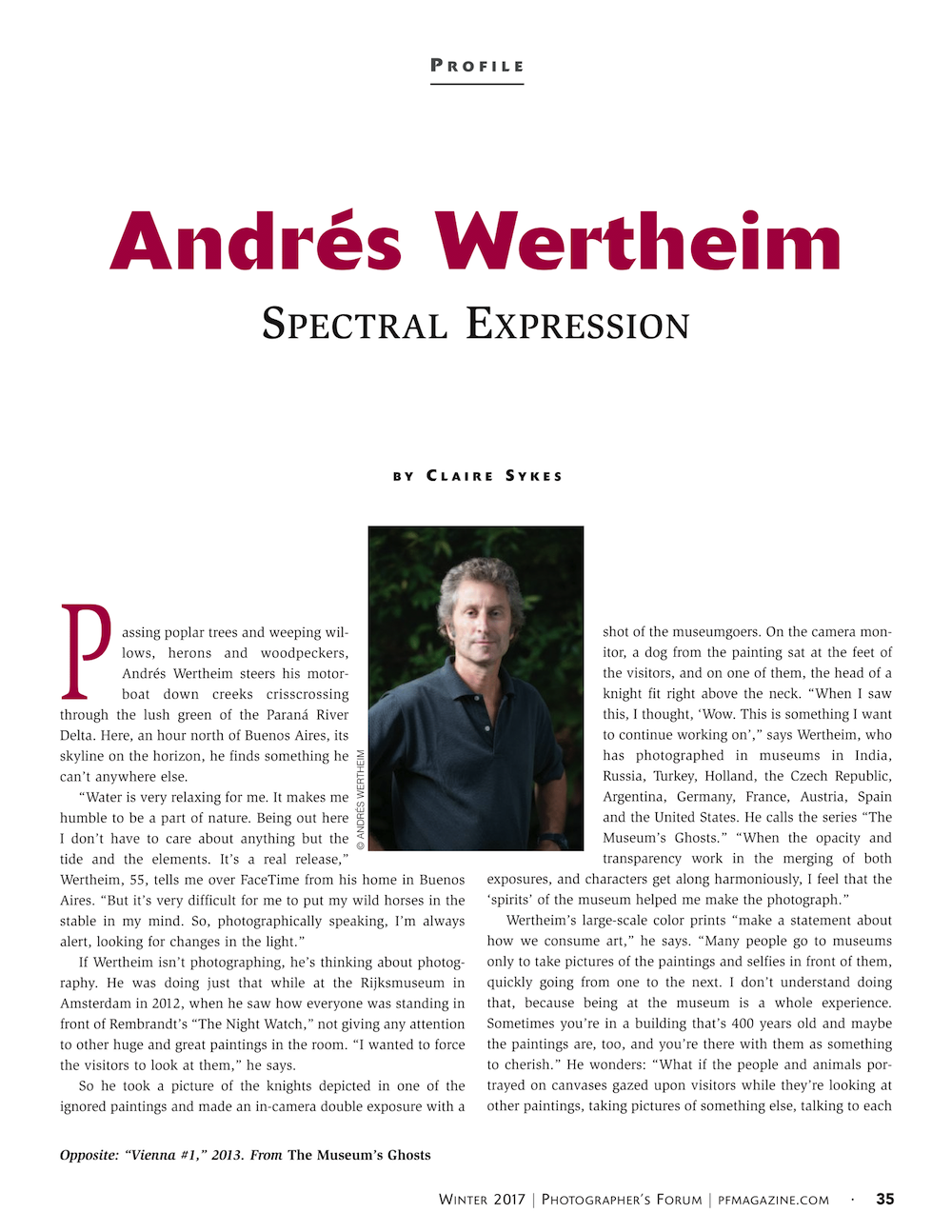 PFNOV17 Wertheim cropped PDF-02.png