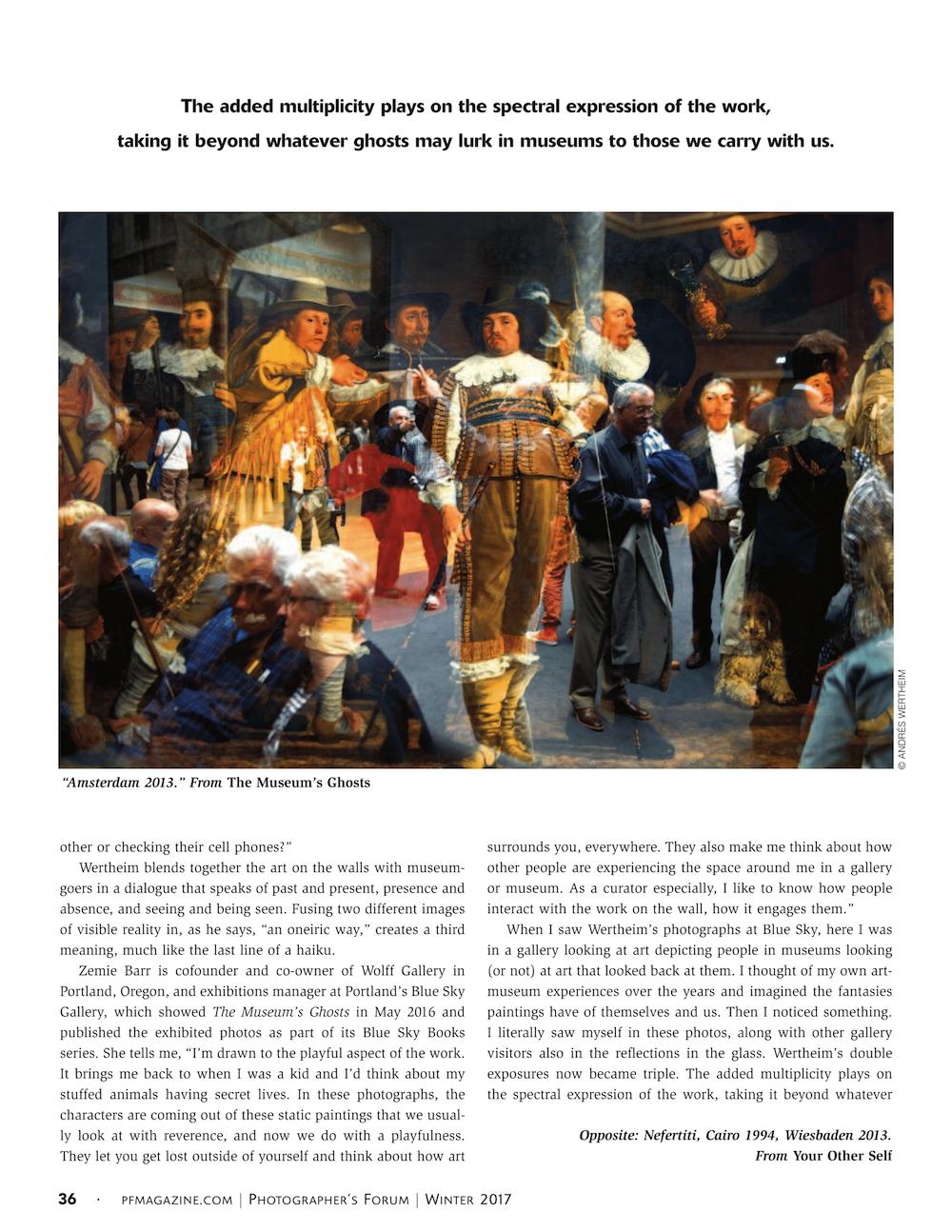 PFNOV17 Wertheim cropped PDF-03.png