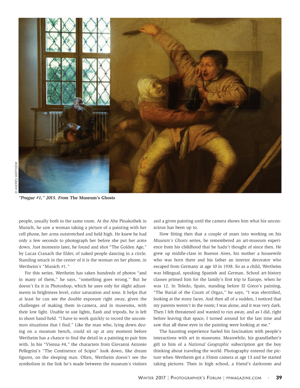 PFNOV17 Wertheim cropped PDF-06.png