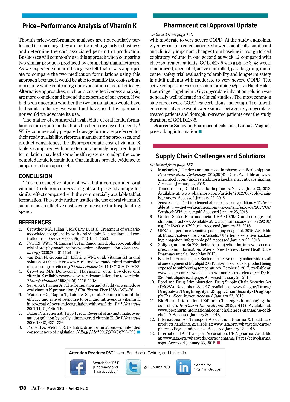 P&TSupplyChain-5.png