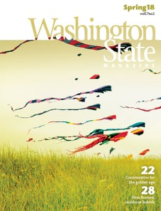 WashStateCover.png