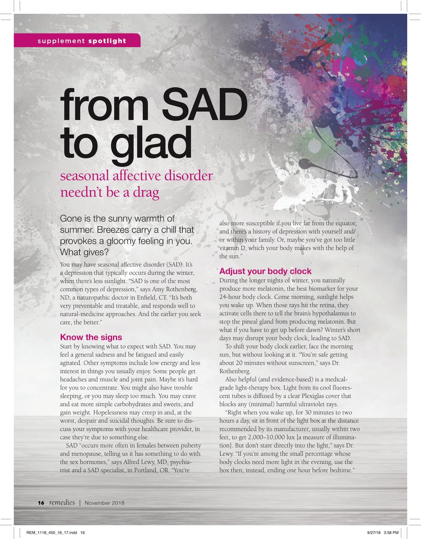 FromSADtoGlad-page1
