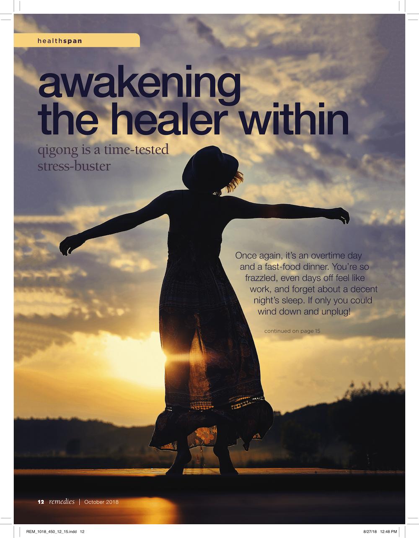 AwakeningTheHealerWithin-page1