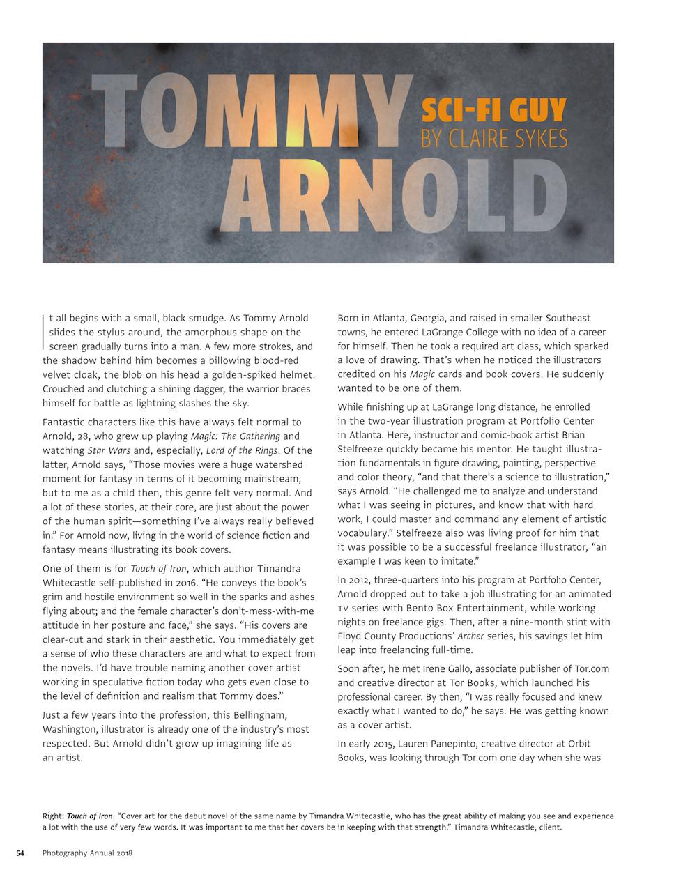 TommyArnold-2.png