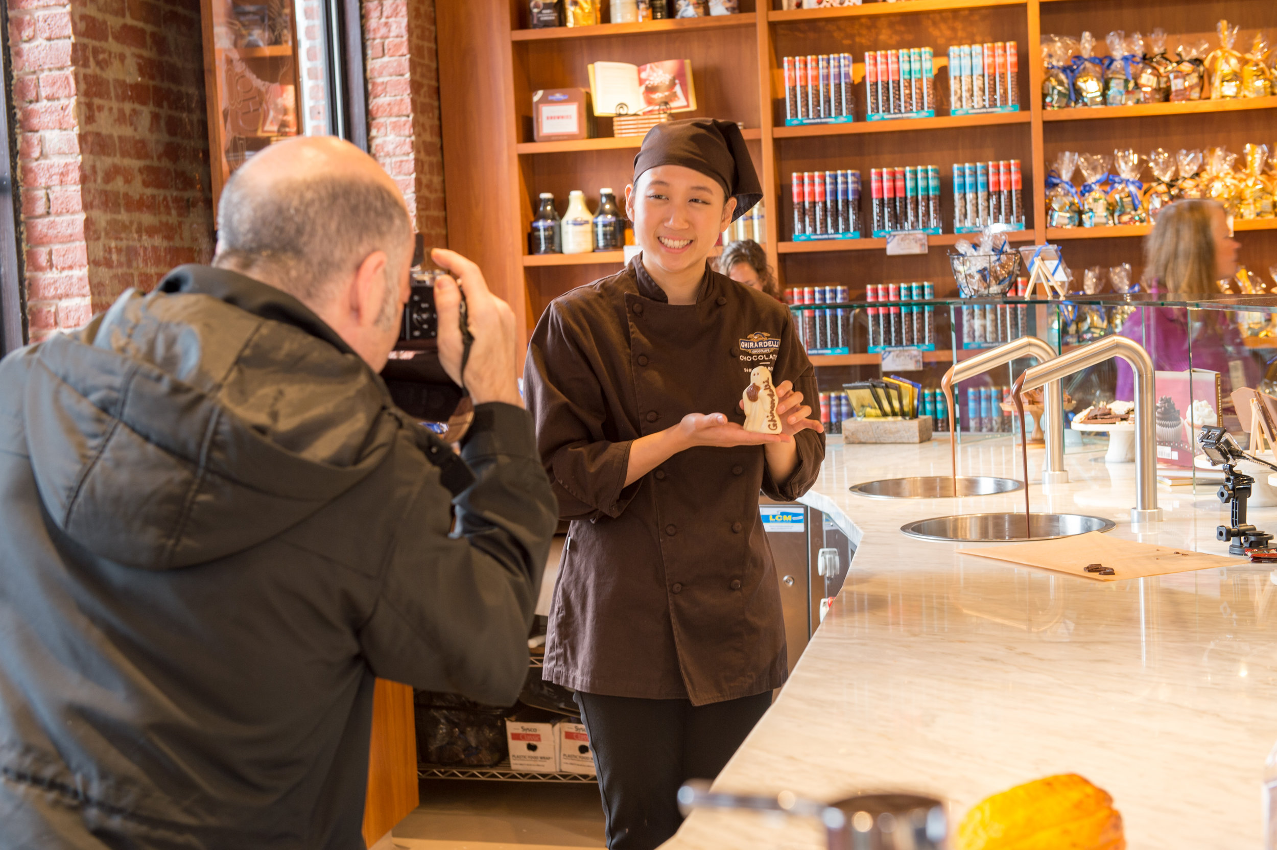 Ghirardelli chef and product.jpg