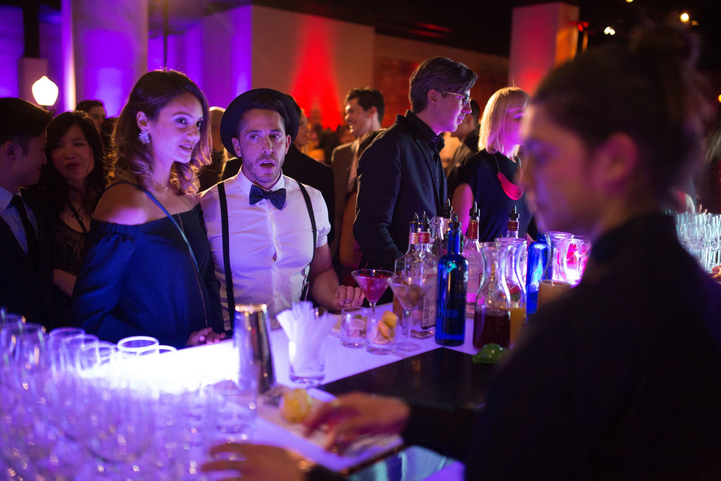 Guests at the bar.jpg