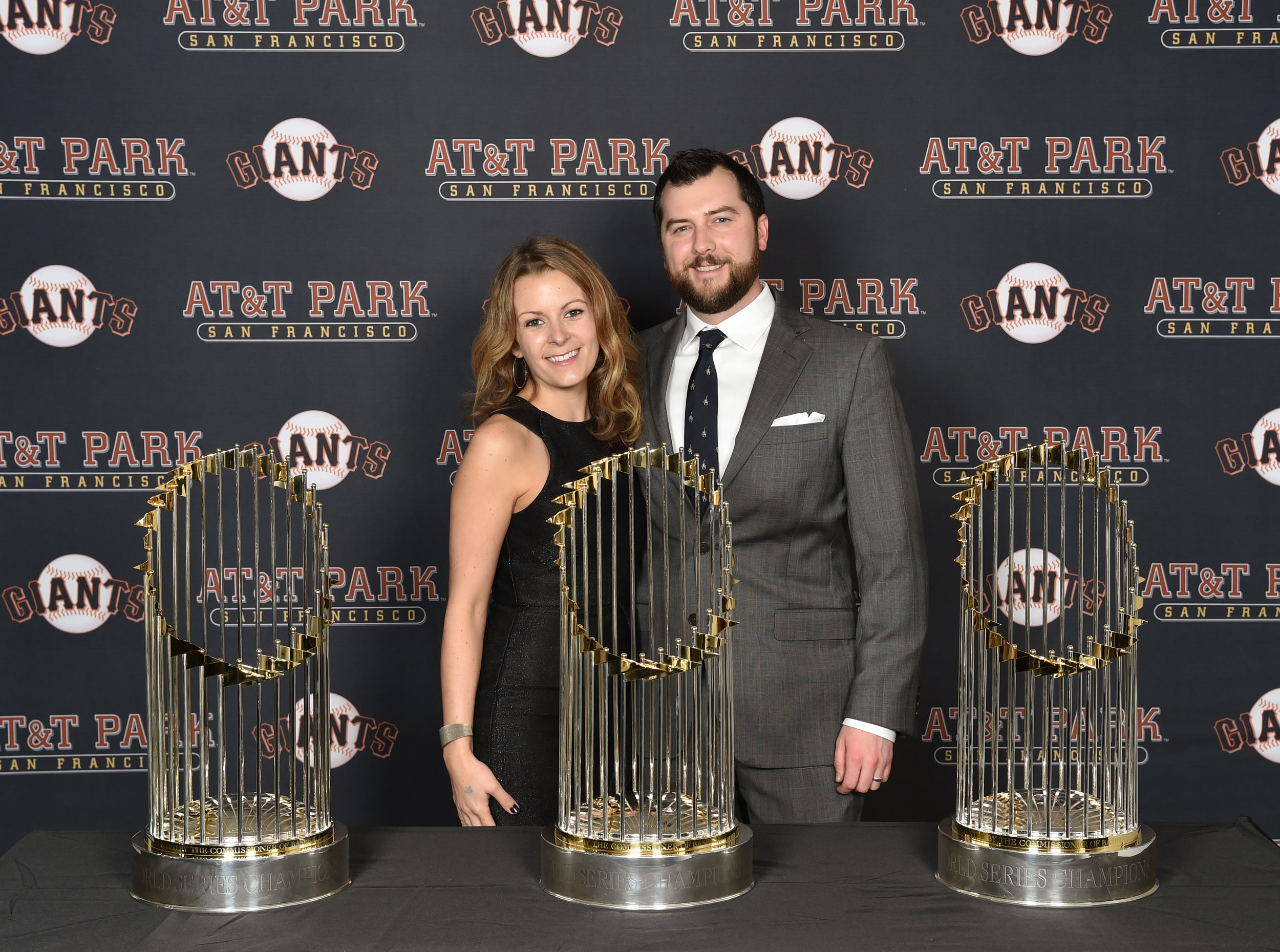 World Series Step and Repeat copy.jpg