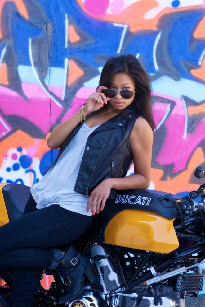 Models and motorcycles.png