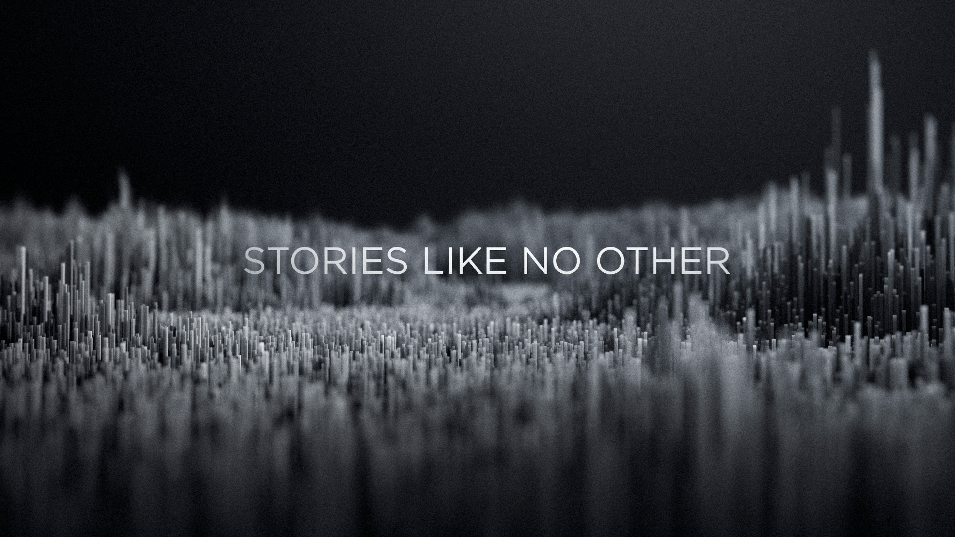 HBO - Stories Like No Other (01818).png