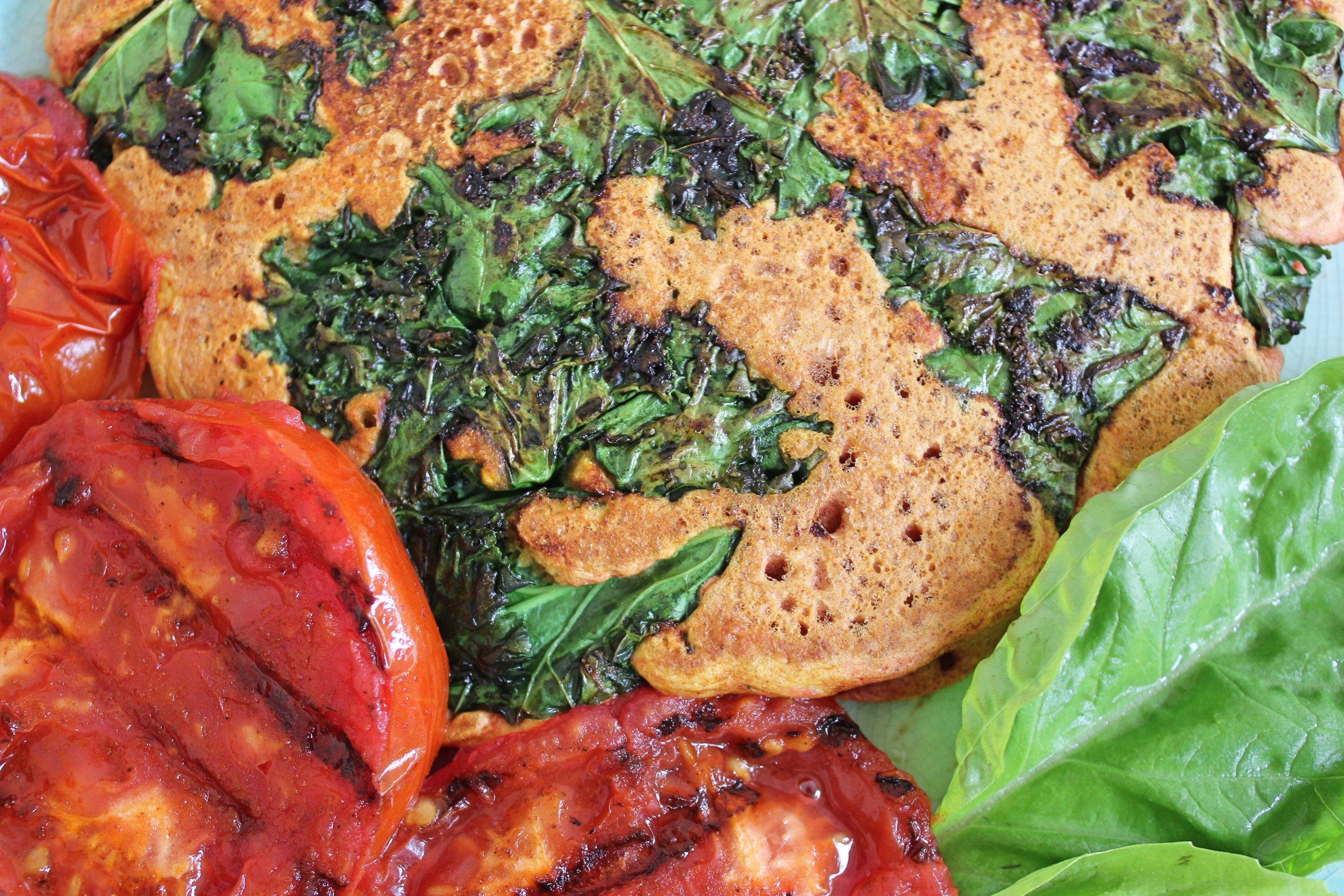 omelette4.jpg