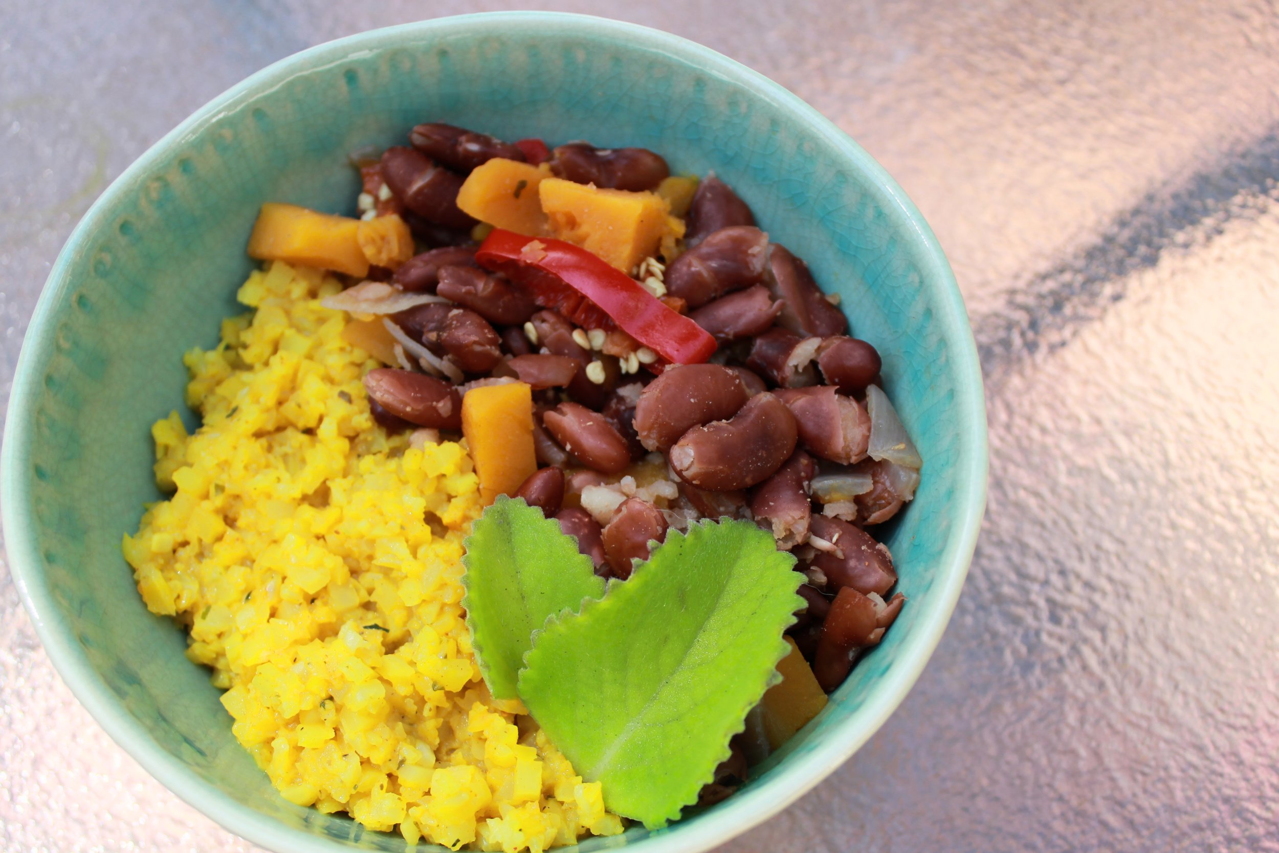 beans1.jpg