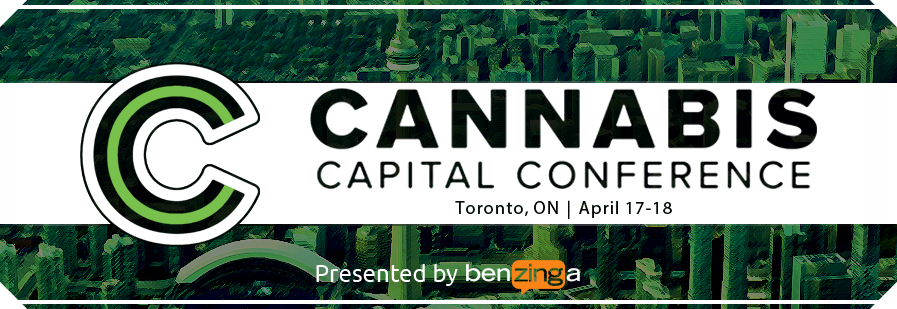cannabiscapital3.png