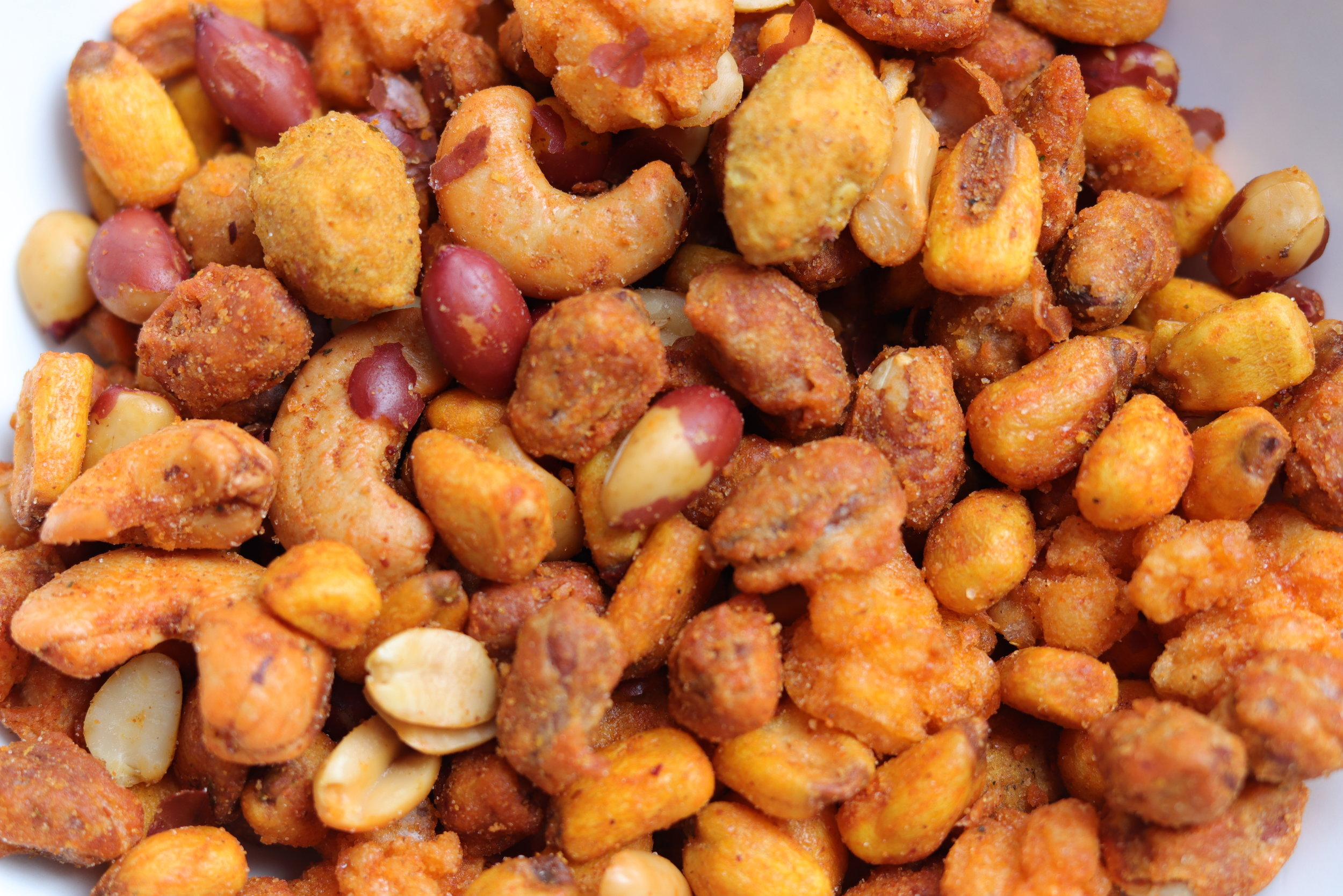 Beer Nuts Close Up 3.JPG