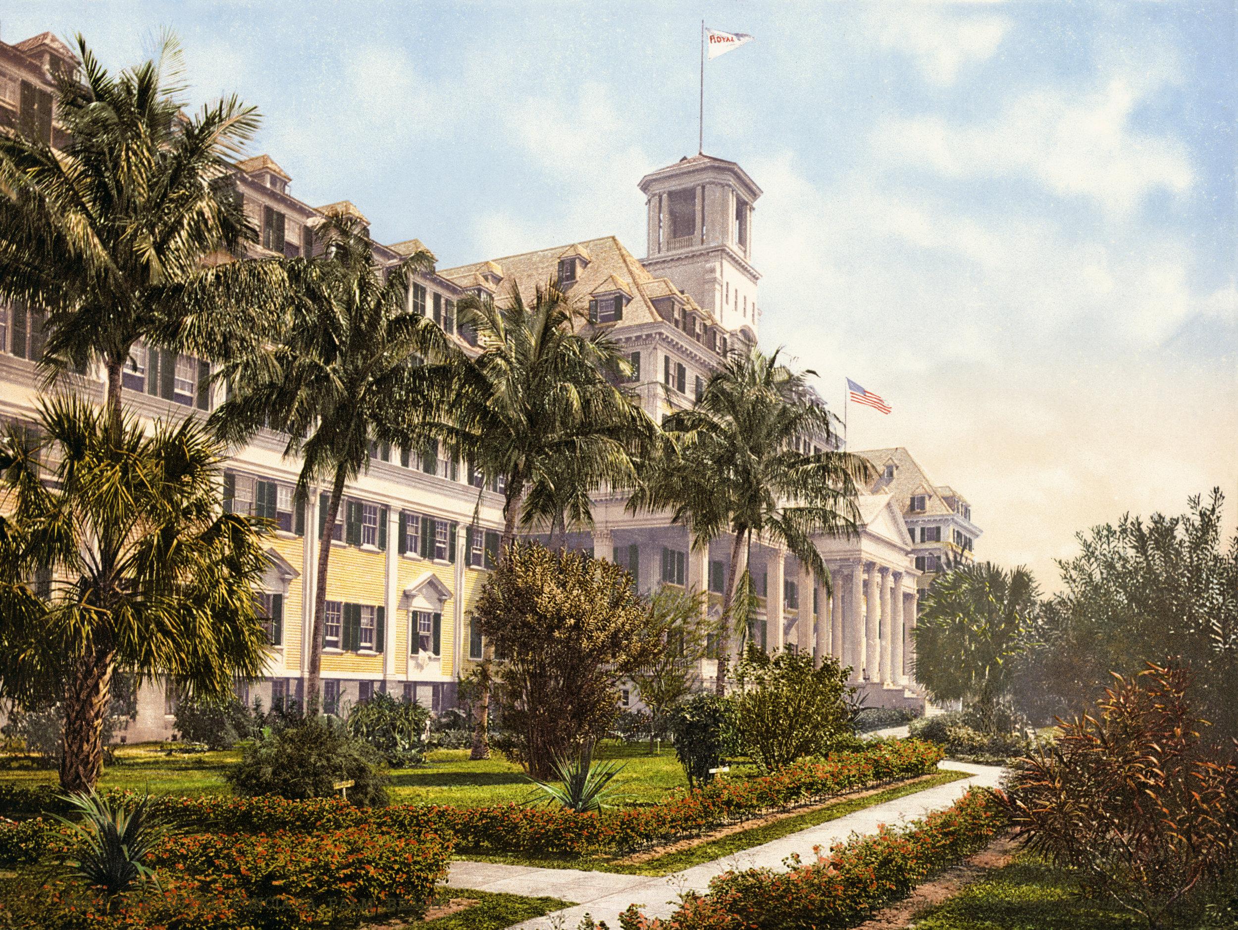The_Royal_Poinciana,_Palm_Beach,_Florida,_1900.jpg