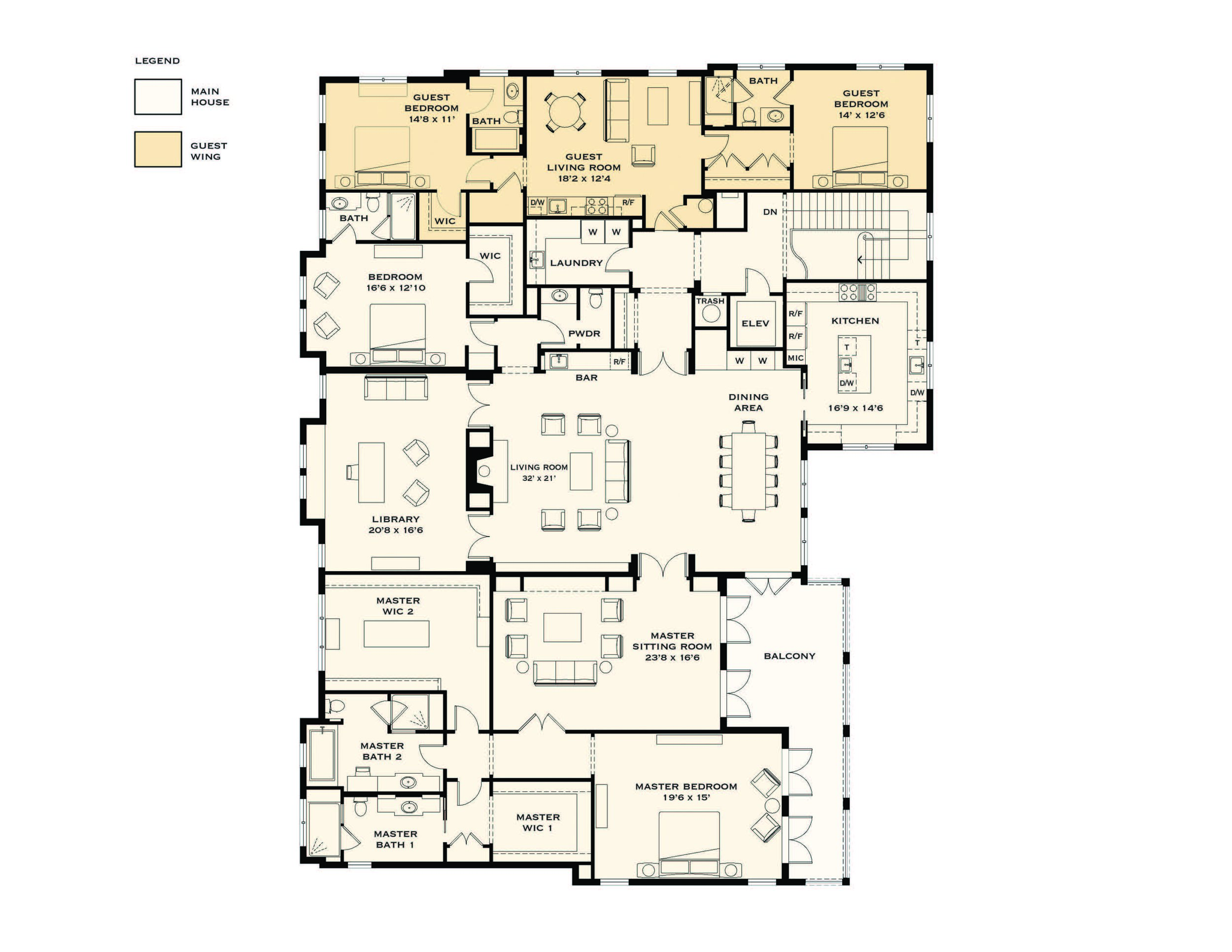 Residence 4 Floor Plan 2nd Floor.jpg