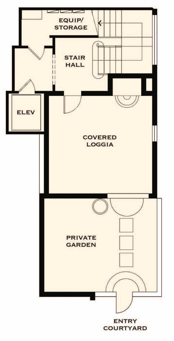 Residence 4 Floor Plan 1st Floor.jpg