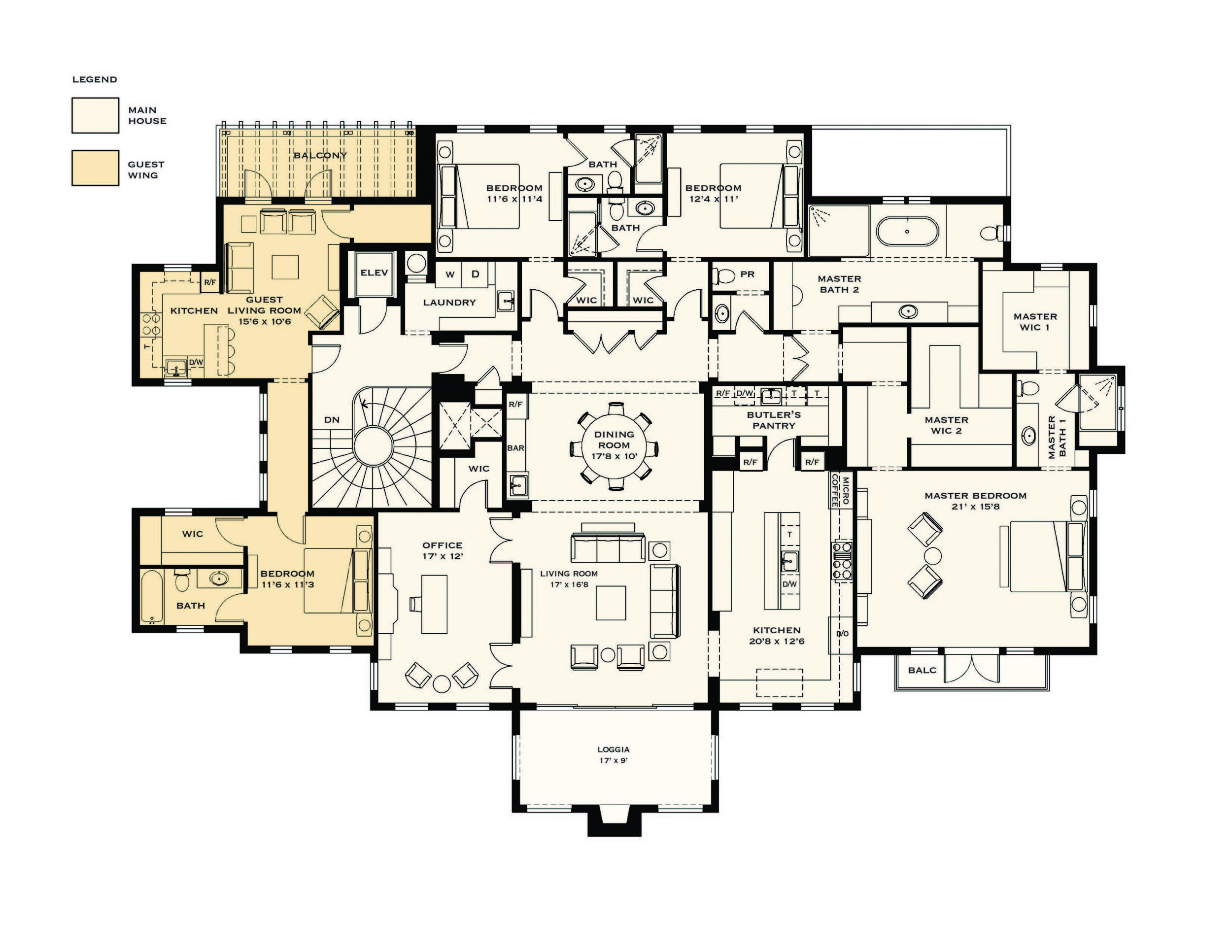 Residence 5 Floor Plan 2nd Floor.jpg