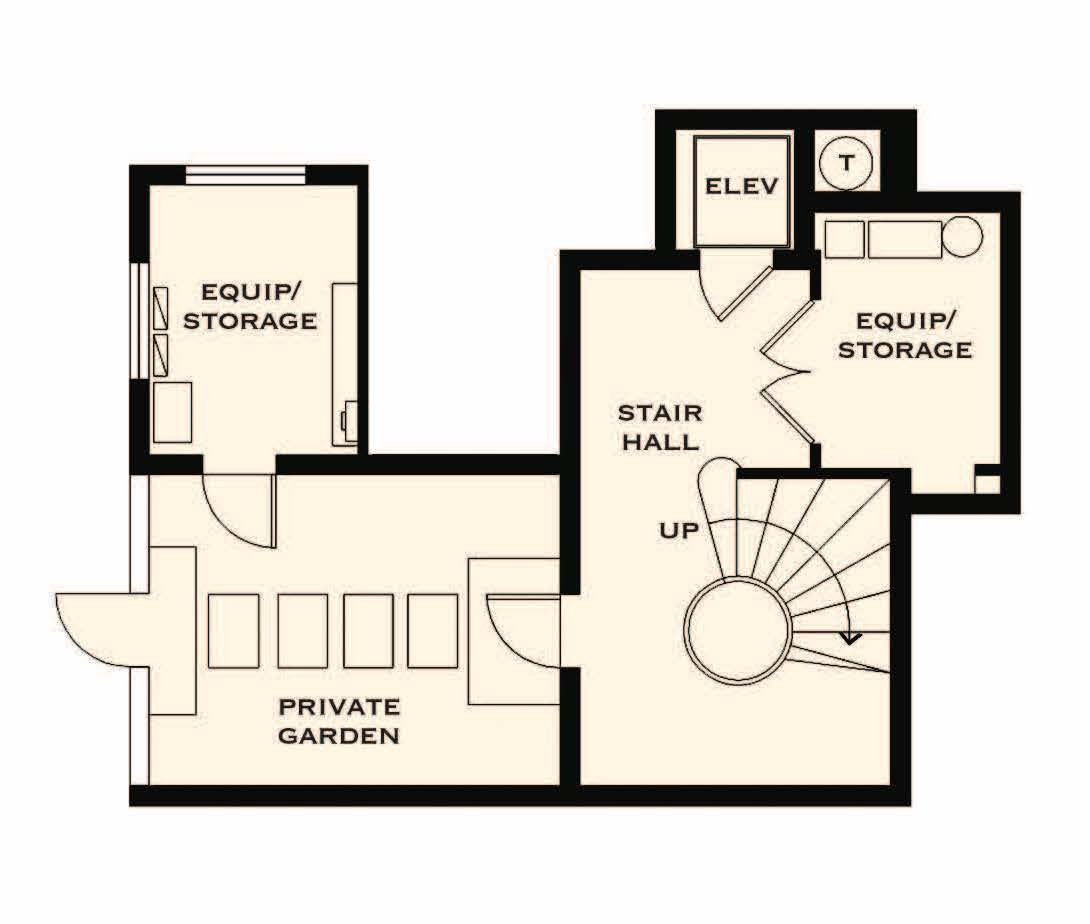 Residence 5 Floor Plan 1st Floor.jpg