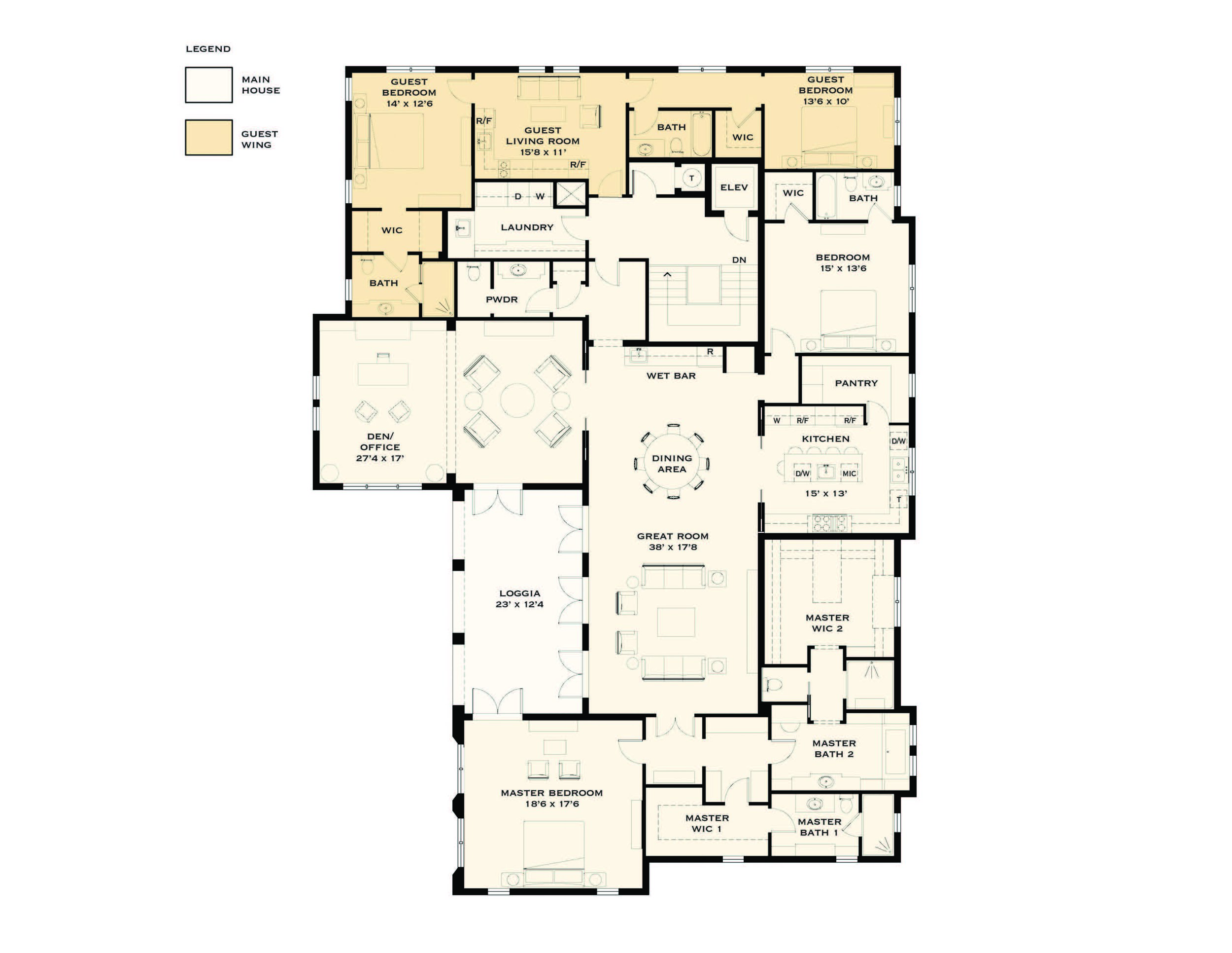 Residence 6 Floor Plan 2nd Floor.jpg
