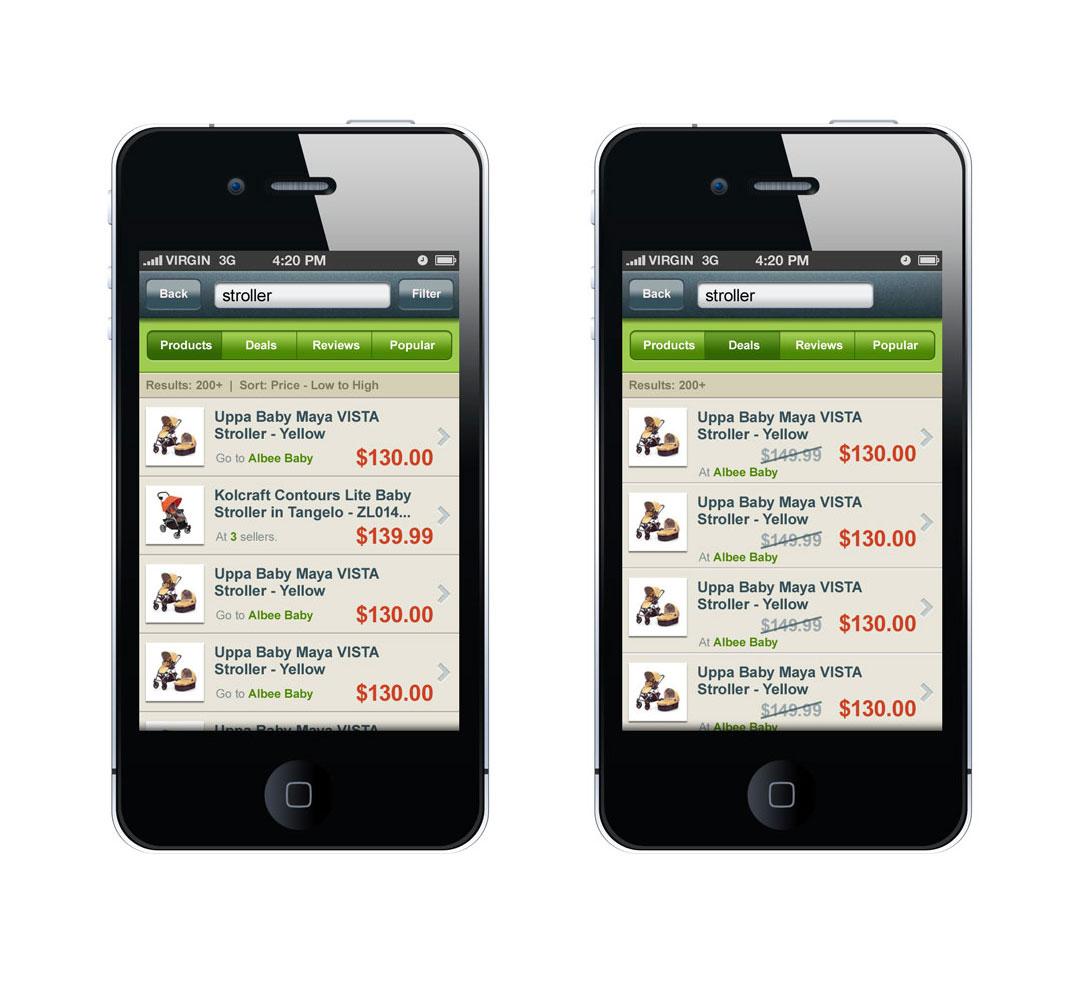 Nextag_app01.jpg
