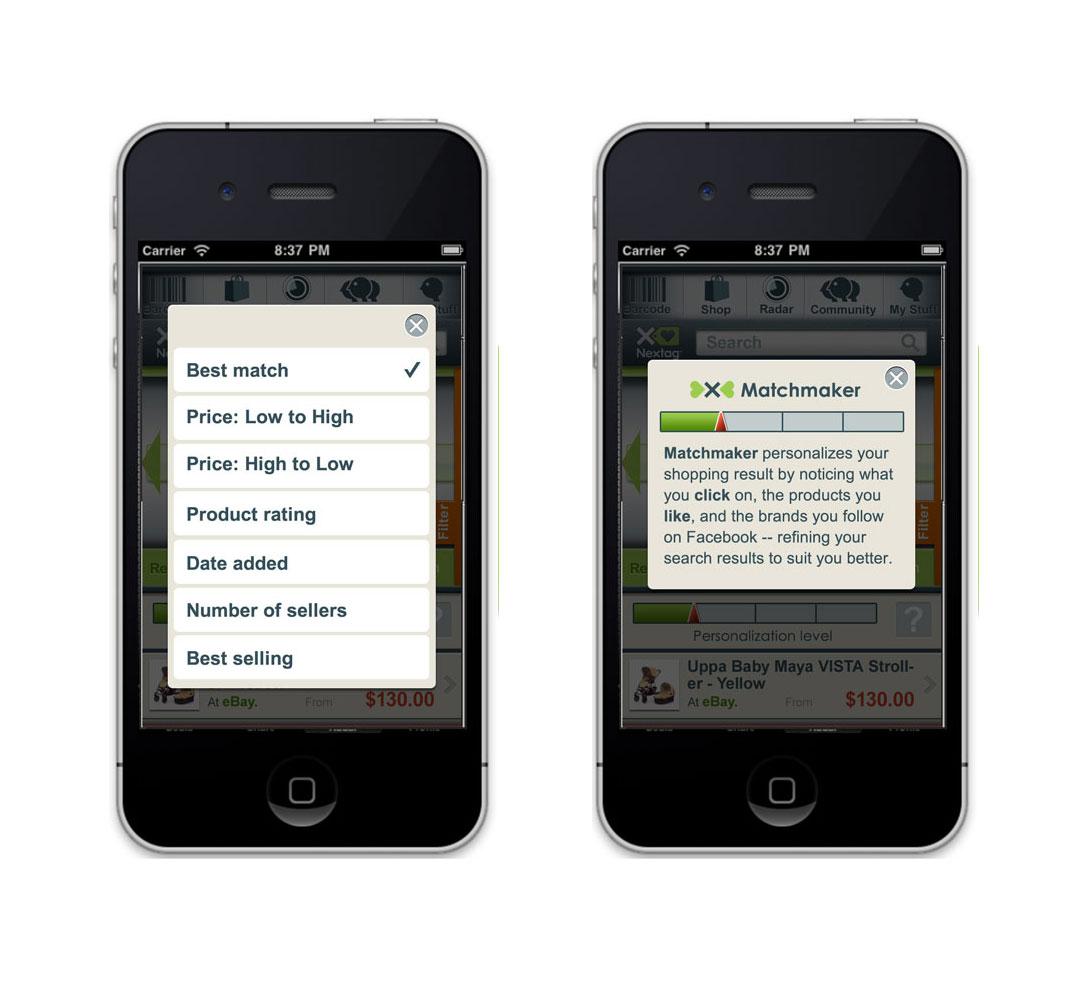 Nextag_app02.jpg