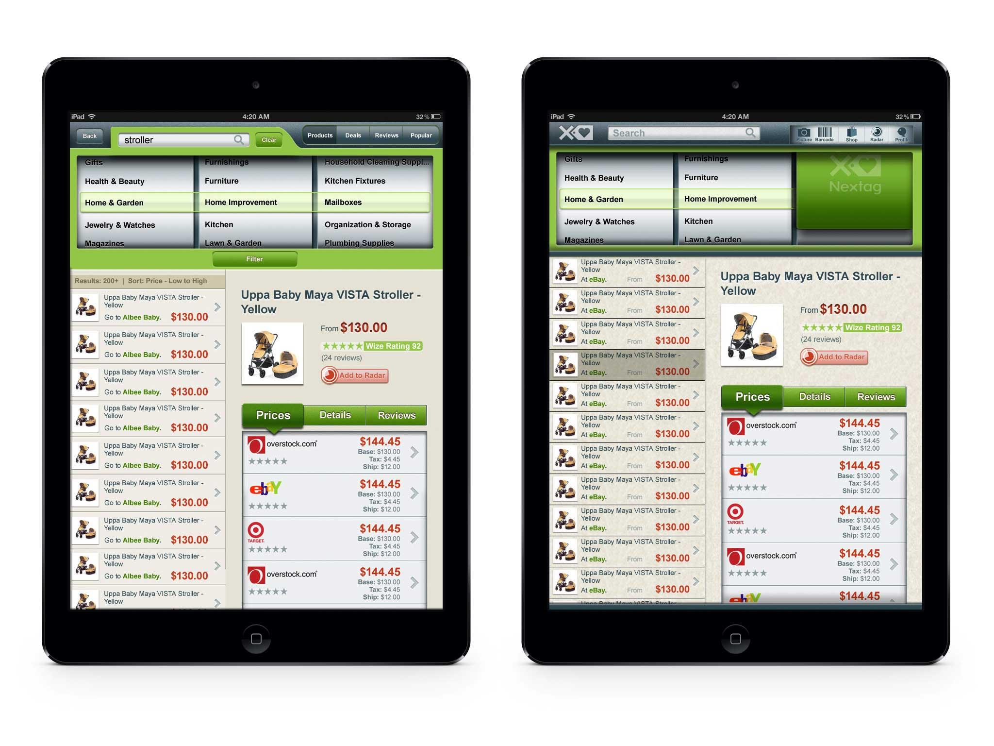 Nextag_iPad_app_02.jpg