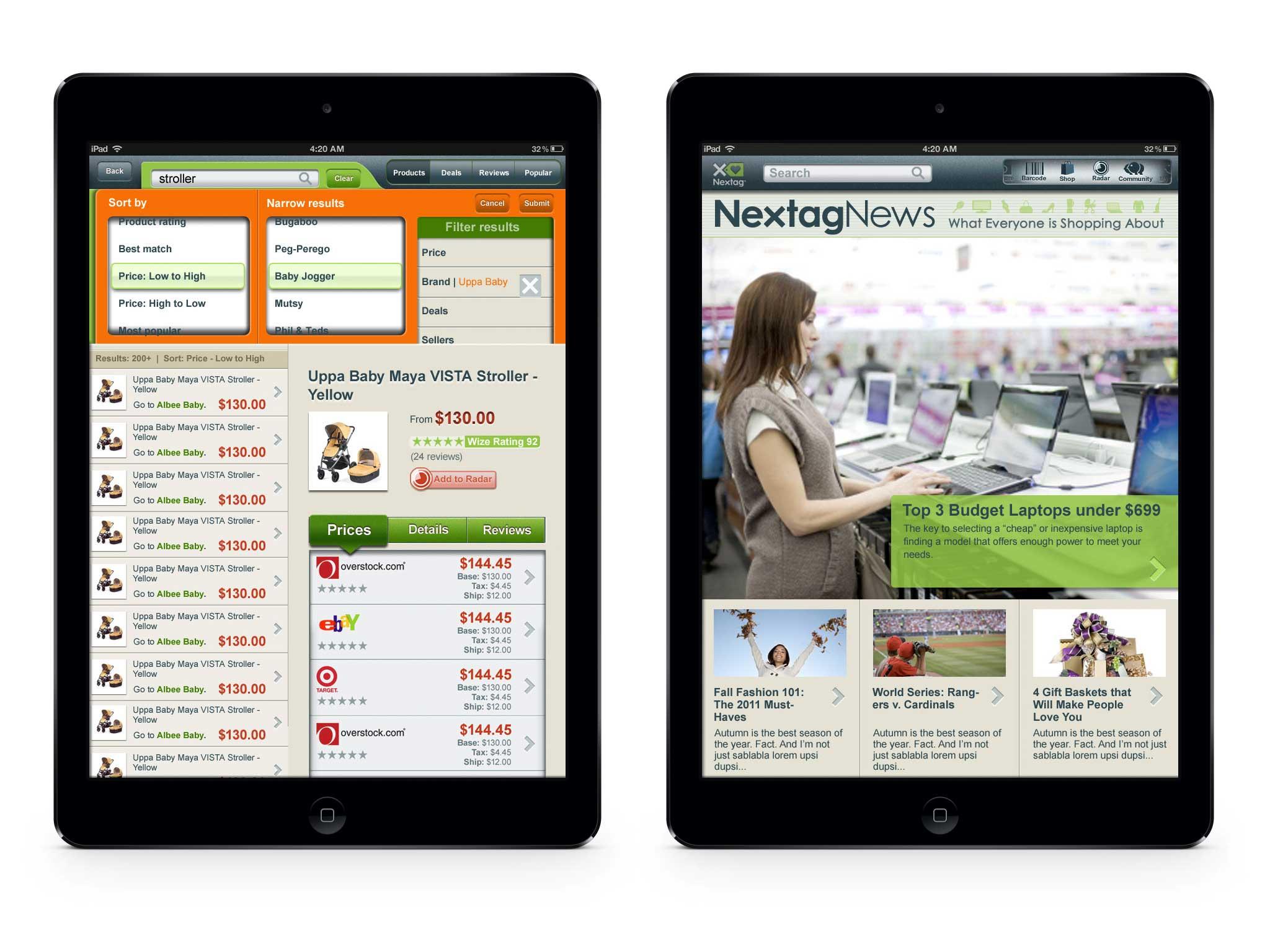 Nextag_iPad_app01.jpg